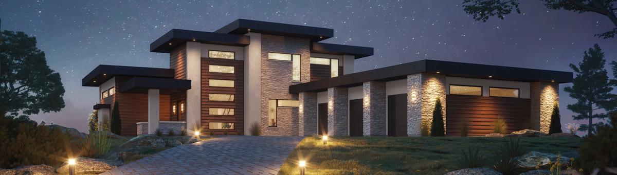 Rijus Home Design Inc.   Architects U0026 Building Designers In  Dunnville Hamilton Niagara Toronto Burli, ON, CA | Houzz