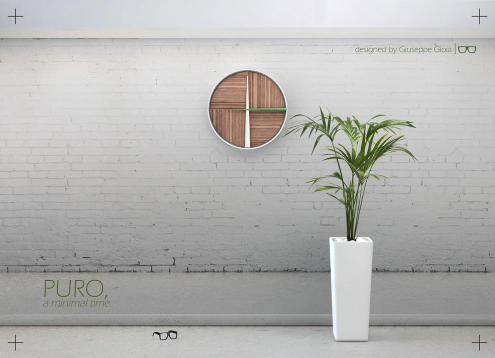 Orologio PURO
