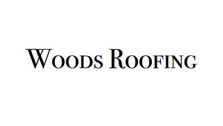 Woods Roofing Contractors   Houston, TX, US 77070
