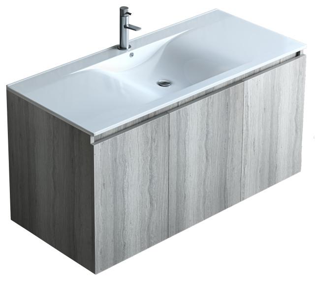 36 Bathroom Vanity With Sink
