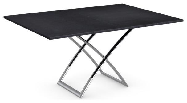 Calligaris Magic J Multi Purpose Table Dining Tables Houzz