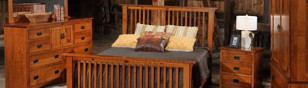 Beautiful Rusbosin Furniture U0026 Flooring   Latrobe, PA, US 15650