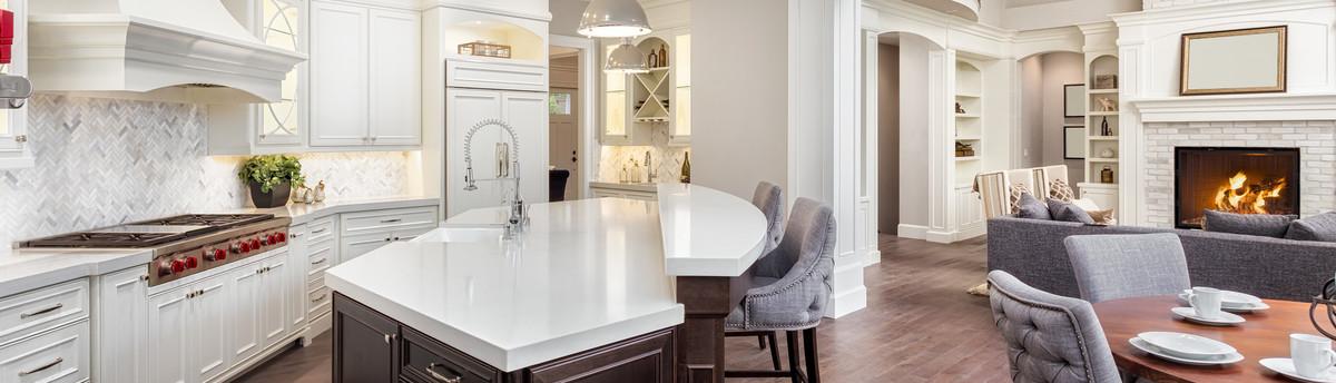Reviews of My Construction Group - San Jose, CA, US 95113