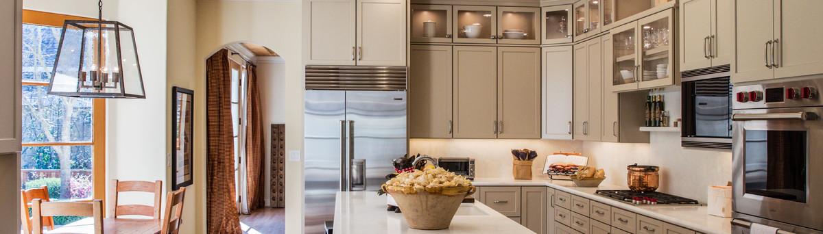 kitchens of diablo danville ca us 94526