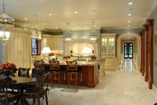 clive christian nj reviews 1 projects ridgewood nj - Clive Christian Kitchen Cabinets