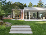 8 Sustainable, Organic Practices for Greener Lawn Care (12 photos)