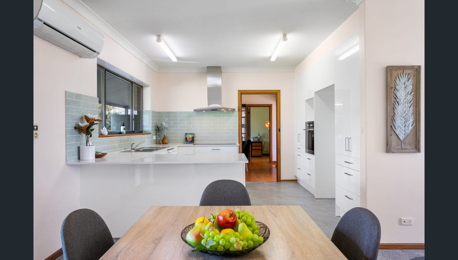 22 Scrubby Hill Rise, Highland Valley SA