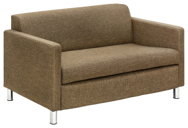 Home Simply SofaBrown Home Loveseat SofaBrown Simply Simply SofaBrown Loveseat Loveseat Home j54A3RLq