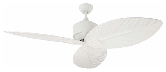 3 Blade Outdoor Ceiling Fan 56