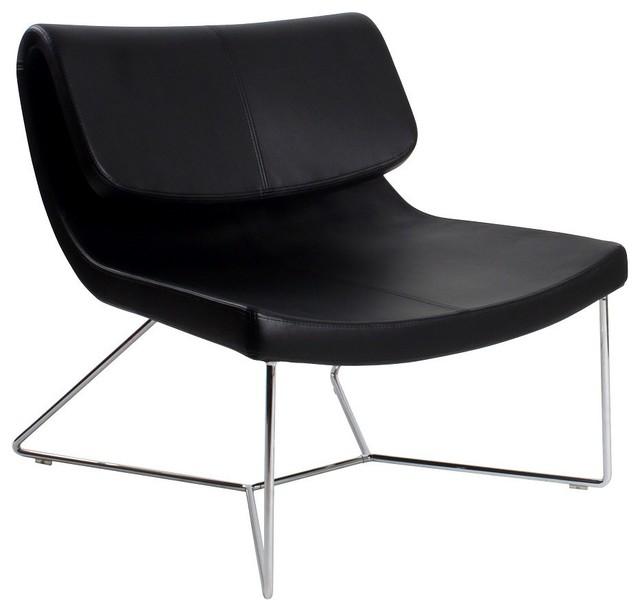 shop houzz j m jm hollywood modern living room chair