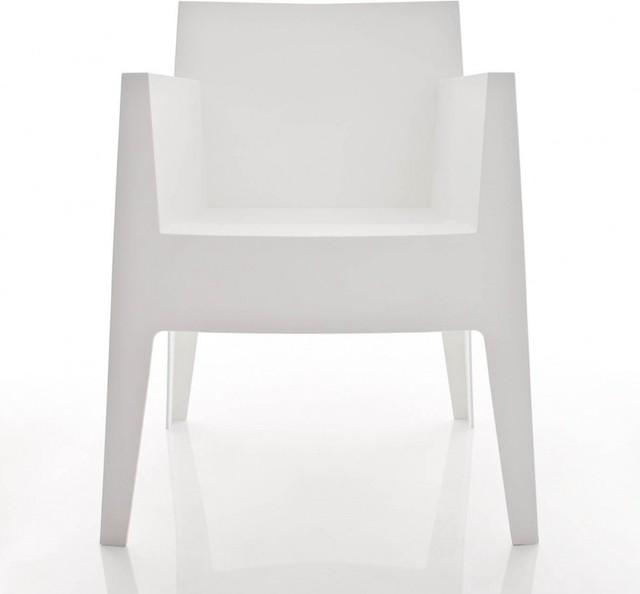 toy gartenstuhl minimalistisch outdoor gartenm bel. Black Bedroom Furniture Sets. Home Design Ideas