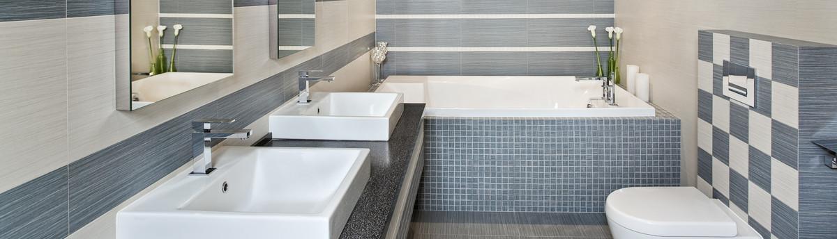 Bay State Refinishing Remodeling Boston MA US - Bathroom remodeling boston ma