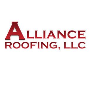Alliance Roofing LLC   Glastonbury, CT, US 06033