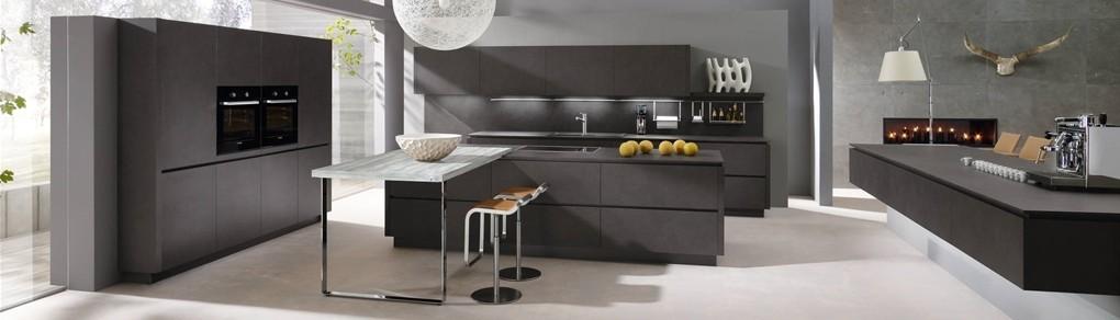 alno scandinavia stockholm stockholms l n se 11520. Black Bedroom Furniture Sets. Home Design Ideas