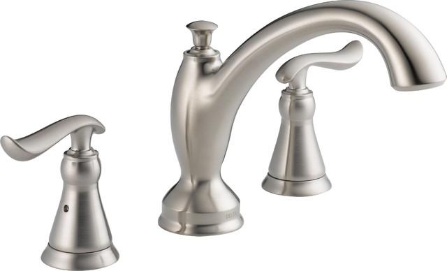 portable dishwasher faucet adapter kit