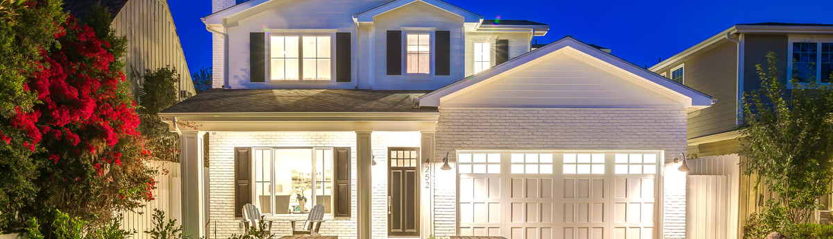 bar design construction northridge ca us 91324 - Home Design Construction
