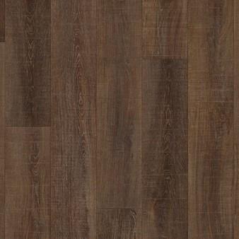 Coretec Plus Waterfront Oak, 38.24 Sq. Ft..