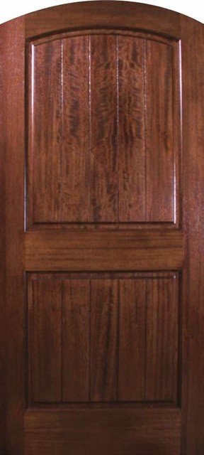Wooden single door designs for houses home photo style for Single front door designs