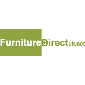 Furniture Direct Uk Leicester Leicestershire Uk Le4 5ep