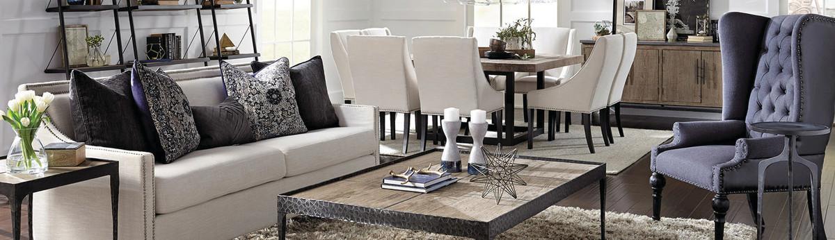 Northern Home Furniture Design Fargo Nd Us 58102 Start Your
