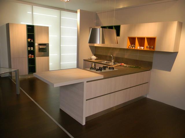 casa furniture val design cucine contemporary