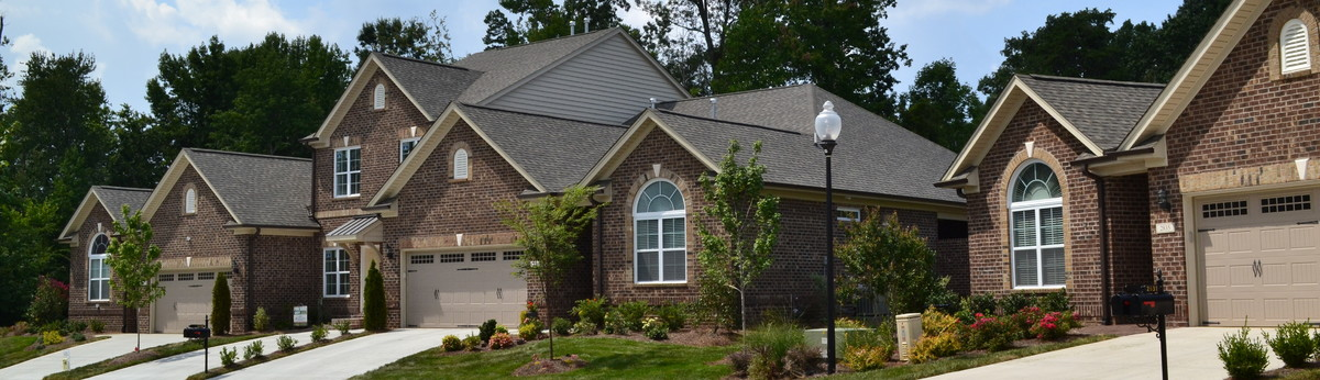 Keystone homes greensboro nc us 27407 for Houzz pro account cost
