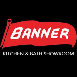 Banner Plumbing Supply   Buffalo Grove, IL, US 60089