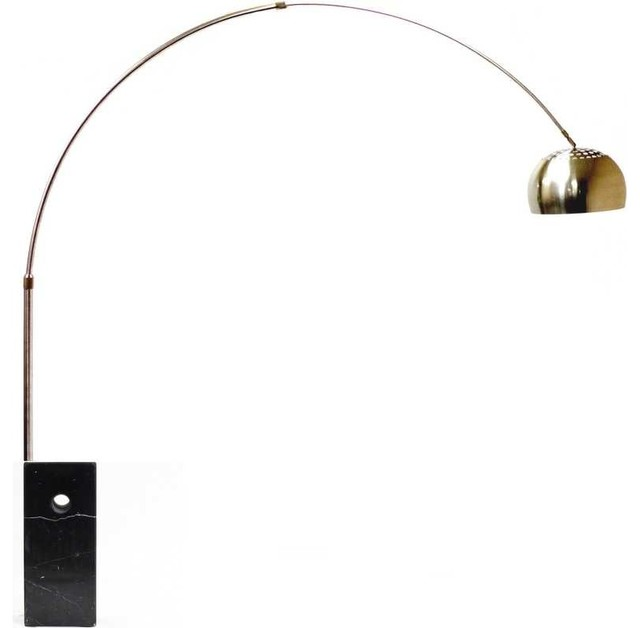 Sunflower Cube Floor Lamp Contemporary Floor Lamps By Zopalo