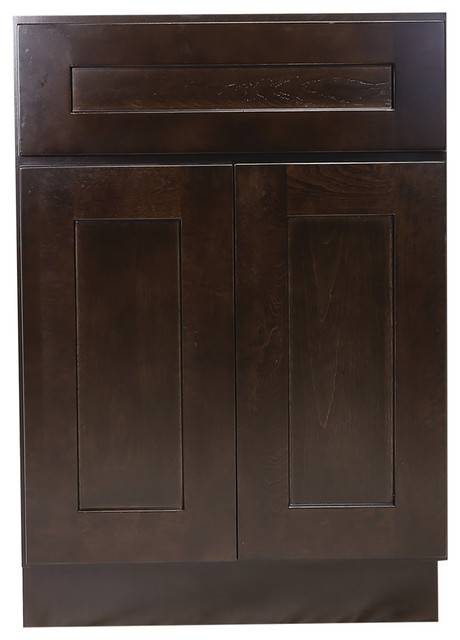 traditional kitchen cabinetry showplace wood products 1 bedroom apartments for rent in long beach ca