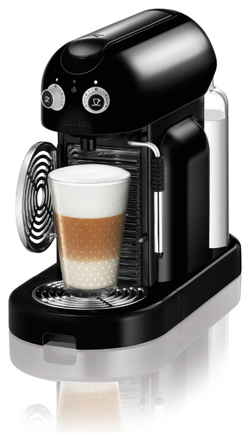 Received keurig coffee maker kohls have