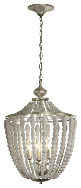 Unique Traditional Chandeliers by Dainolite Ltd