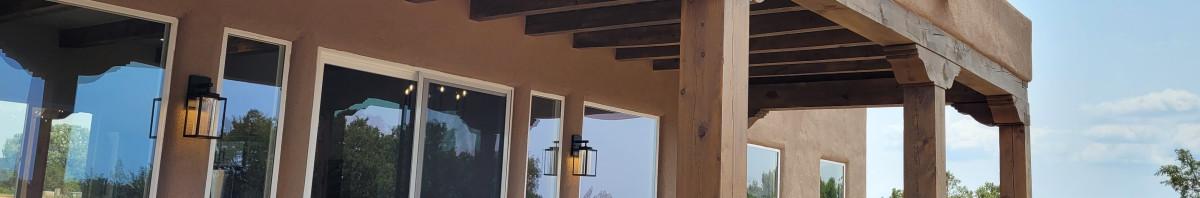 spartan construction interior design santa fe nm us 87507