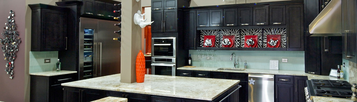 cabinets & granite direct - cleveland, oh, us 44135