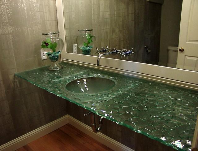 Bathroom Sinks Seattle