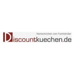 Discount Küchen - Herford, DE 32051 | {Discount küchen 14}