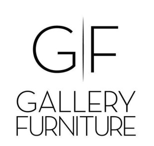 Looking For Office Furniture In Houston Start Here