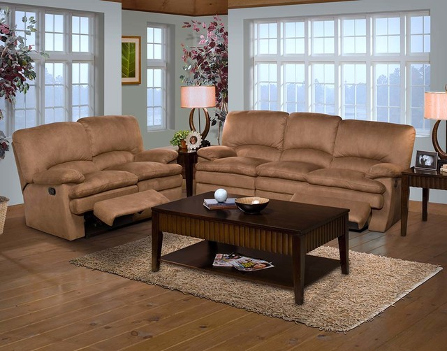 New Classic Conway Living Room Collection Modern Sofas