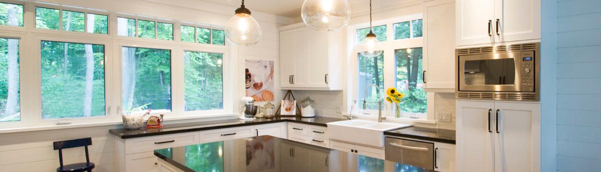 All About Kitchens Muskoka   Bracebridge, ON, CA P1L 1P8