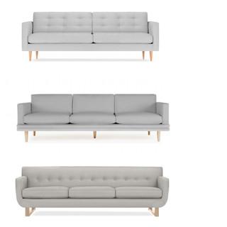 Perch Furniture   St. Louis Park, MN, US 55426