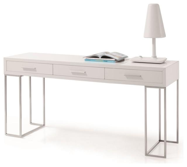 Sg02 Modern Office Desk.