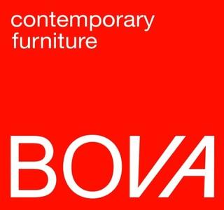 Charmant Bova Contemporary Furniture Dallas   Dallas, TX, US 75244