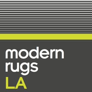 Modern Rugs La West Hollywood Ca Us