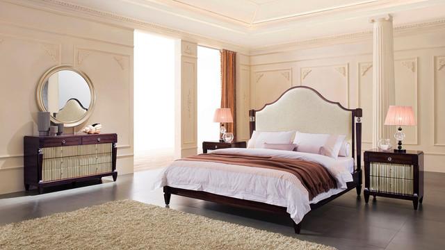 luxury king size bed baroque bed luxury bedroom set montecristo new modern bedroom luxury king