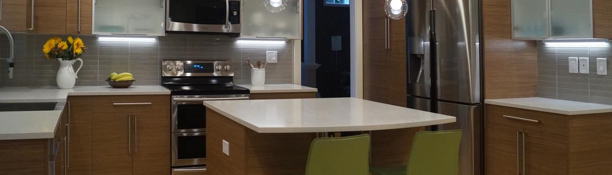Interactive Kitchen U0026 Bath Remodeling   Sammamish, WA, US 98074