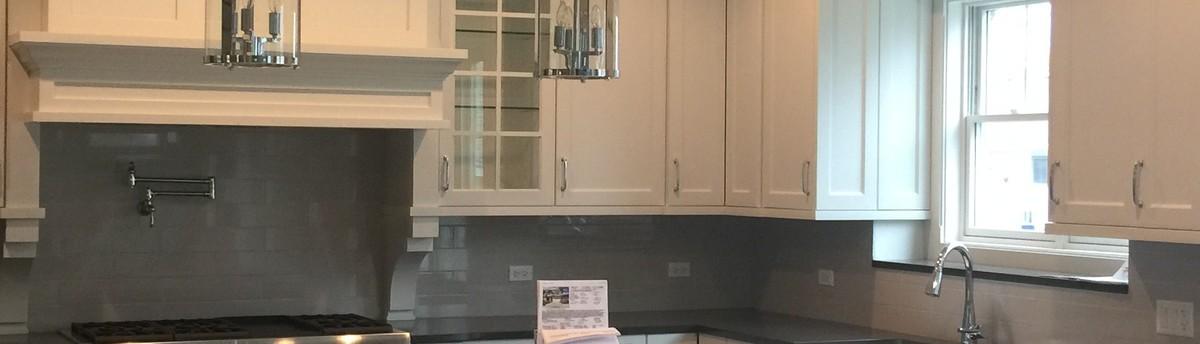 Universal Home Remodeling Ing