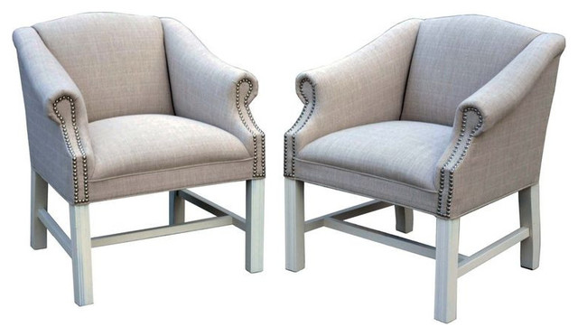 Accent Chairs Sold In Pairs.Cheap Pair Of Accent Chairs Tyres2c