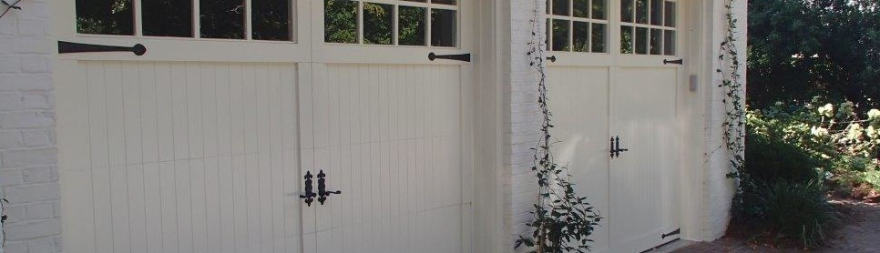 & River City Door Company - Columbus GA US 31909 - Home