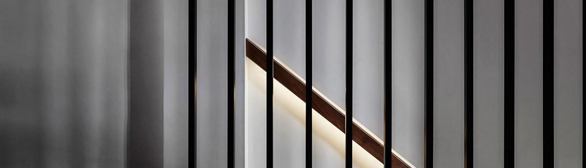 Icon Interior Design Pte Ltd