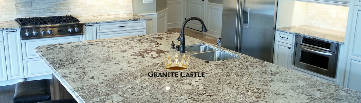 Granite Castle   Des Moines, IA, US 50317