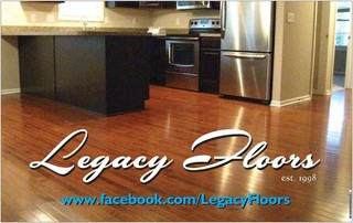 Nice Legacy Floors   Howell, MI, US 48843